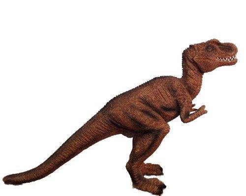 Тираннозавр Рекс, детенышЖизнь динозавров (Prehistoric)<br>Тираннозавр Рекс, детеныш<br>