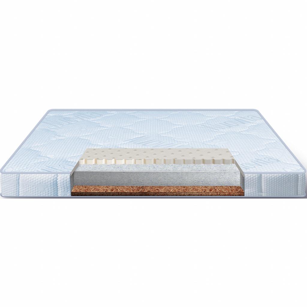 Купить Матрас для подростковой кровати – Nuovita Cespo, 160 x 80