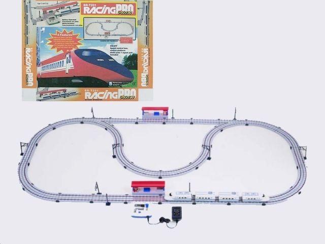 Детская железная дорогаДетская железная дорога<br><br>