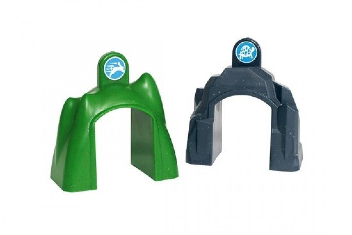 Купить Набор туннелей из серии Brio Smart Tech, 2 шт.