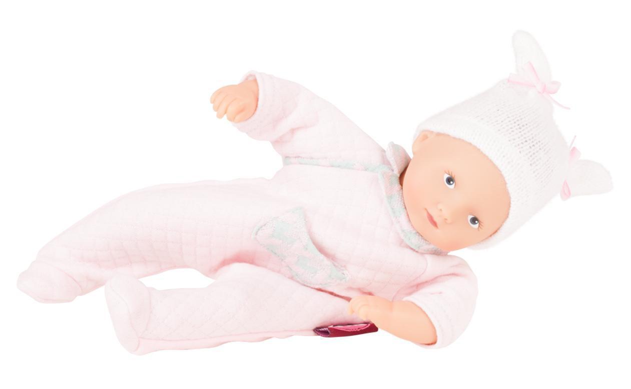 Купить Кукла – Мини-Маффин, 22 см, Gotz