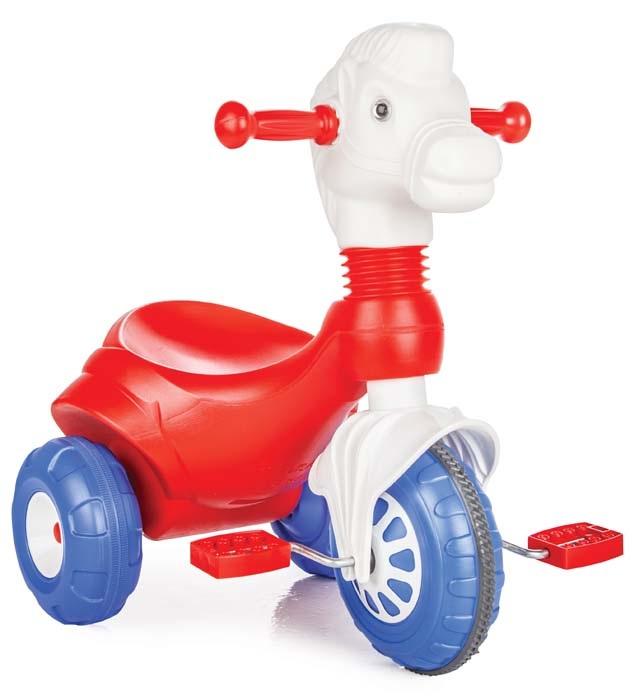 Велосипед – PonyВелосипеды детские<br>Велосипед – Pony<br>