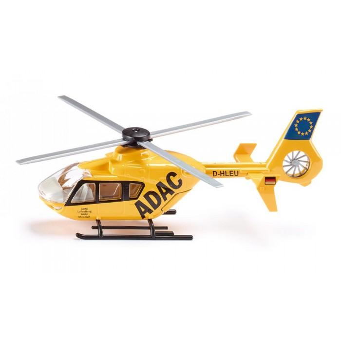 Игровая модель Вертолет