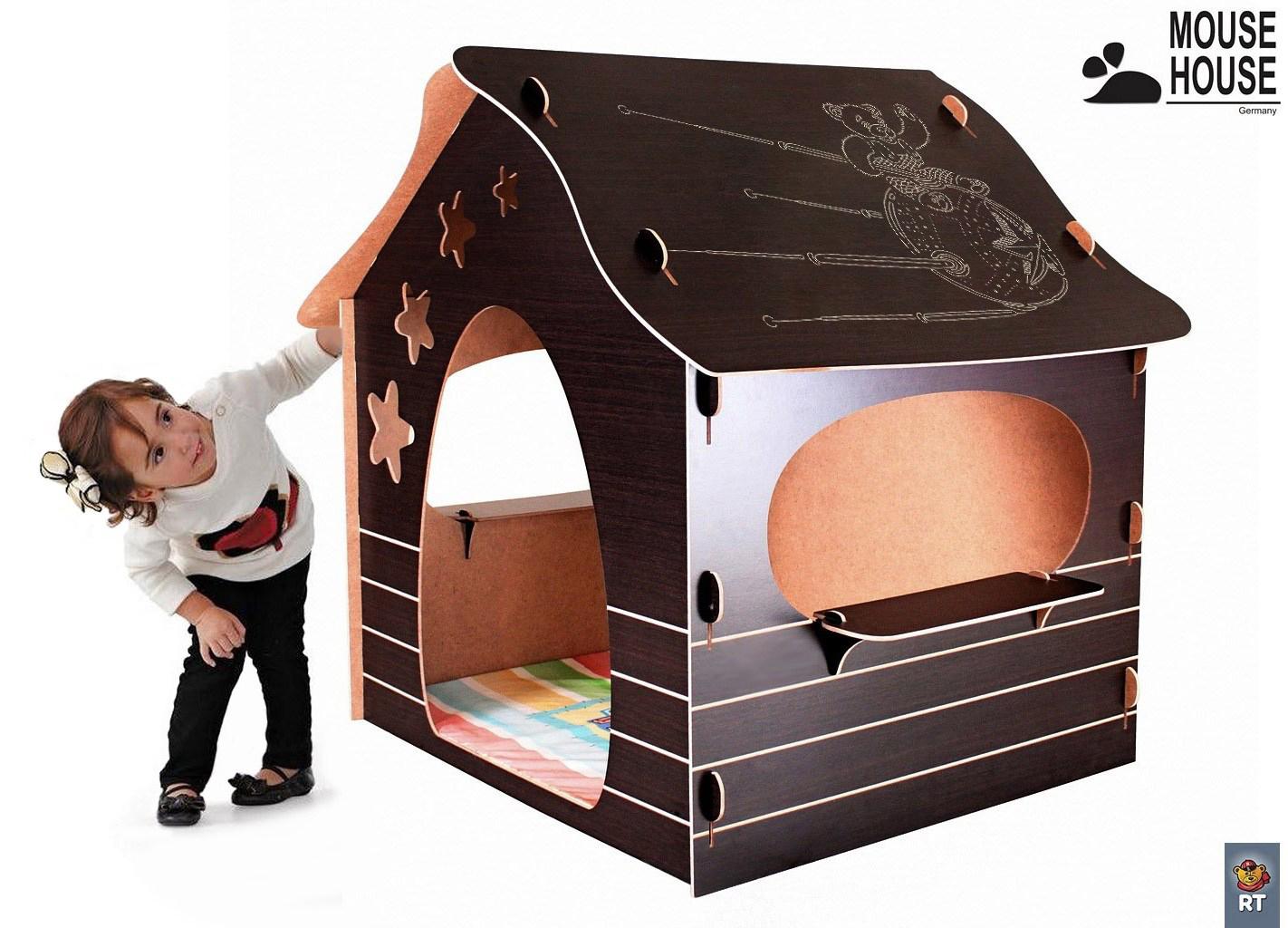 Игровой домик ЗвездыДомики-палатки<br>Игровой домик Звезды<br>