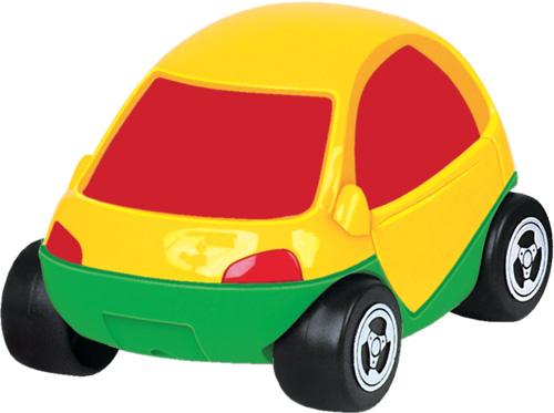 Автомобиль ЖукМашинки для малышей<br>Автомобиль Жук<br>