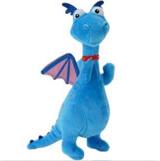 Мягкая игрушка - Стаффи, 20 см.Мягкие игрушки Disney<br>Мягкая игрушка - Стаффи, 20 см.<br>