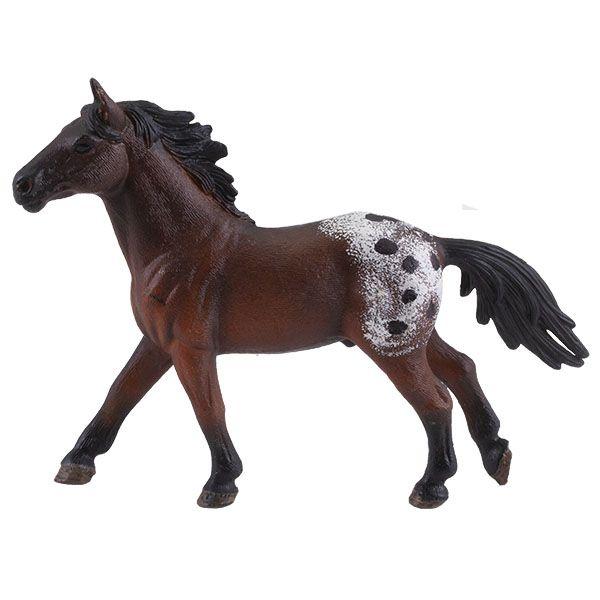 Фигурка – Лошадь фото