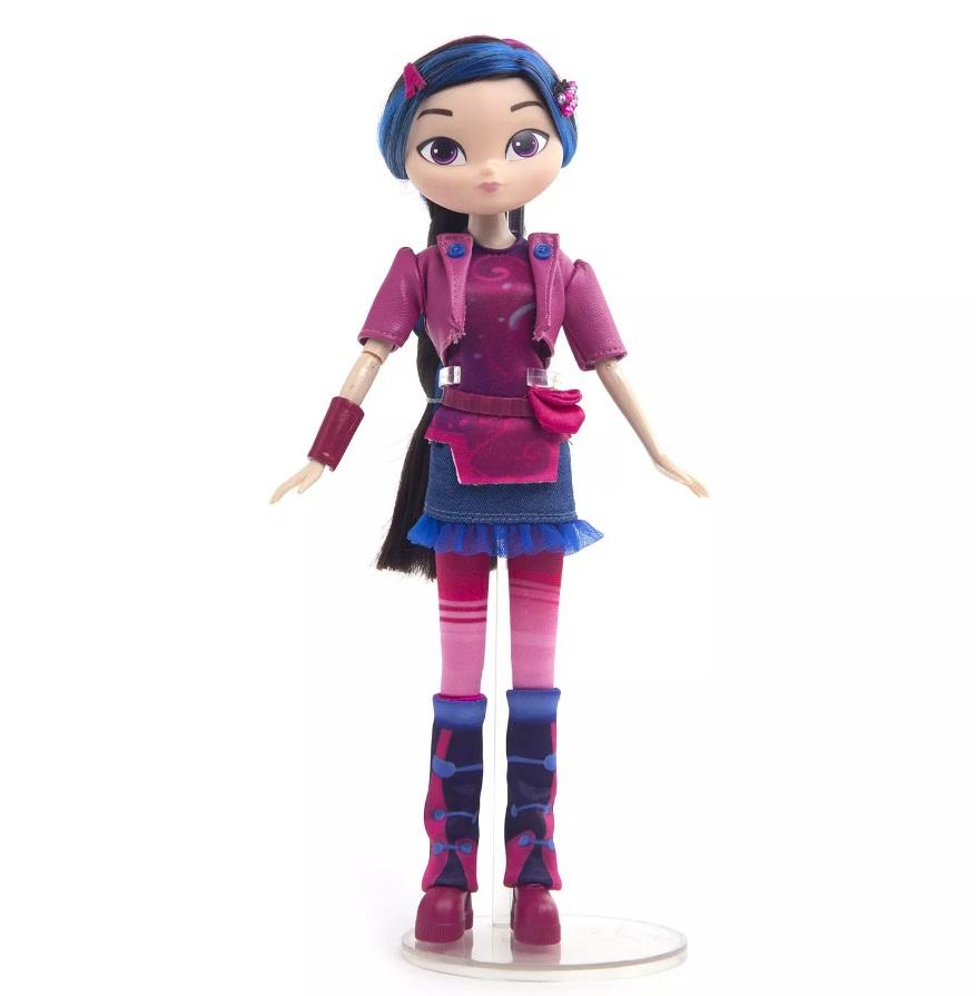 Кукла Сказочный патруль - Варя Casual New по цене 1 999