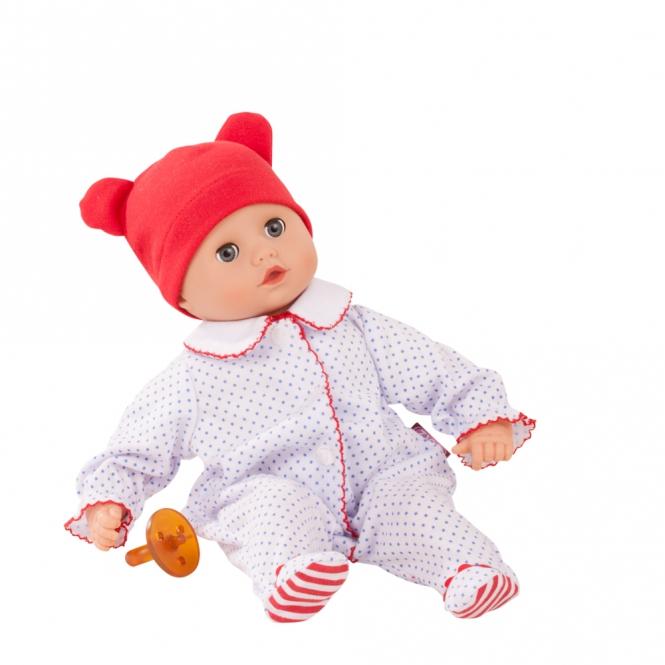 Купить Кукла - Маффин-мальчик, без волос, Gotz