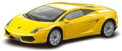 Металлическая машинка Lamborghini Gallardo LP560-4, масштаб 1:40Lamborghini<br>Металлическая машинка Lamborghini Gallardo LP560-4, масштаб 1:40<br>