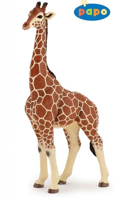 Фигурка - Жираф