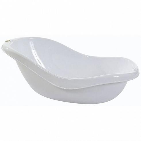 Ванночка детская для купания со сливным отверстием – до 10 кгВанночки для купания<br>Ванночка детская для купания со сливным отверстием – до 10 кг<br>