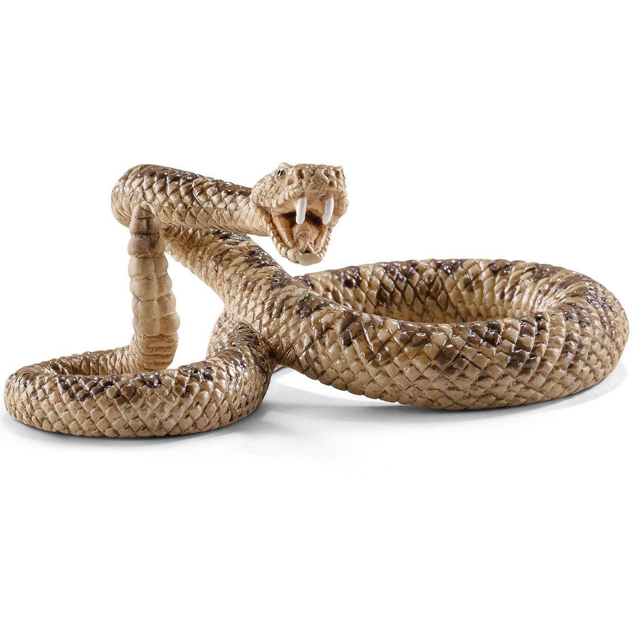 Купить Гремучая змея, Santoro London