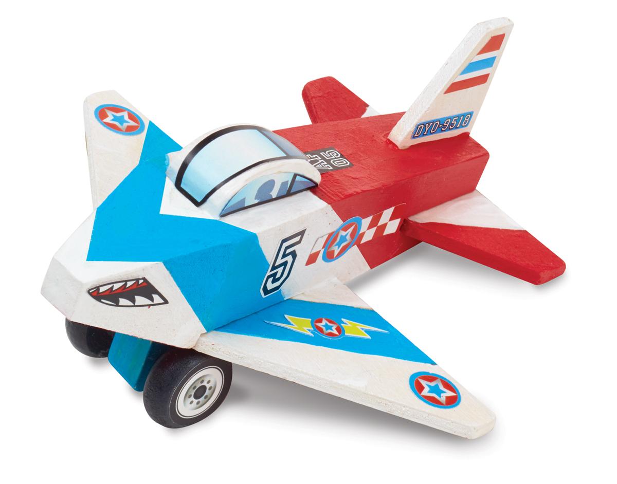советского как раскрасить деревянный в картинках самолетик восемнадцати