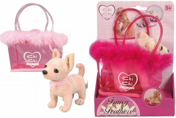 Кошелек связной: купить сумку адидас женскую, сумочка спицами.