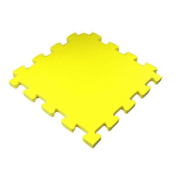 Будо-мат Kampfer №2, желтый по цене 960