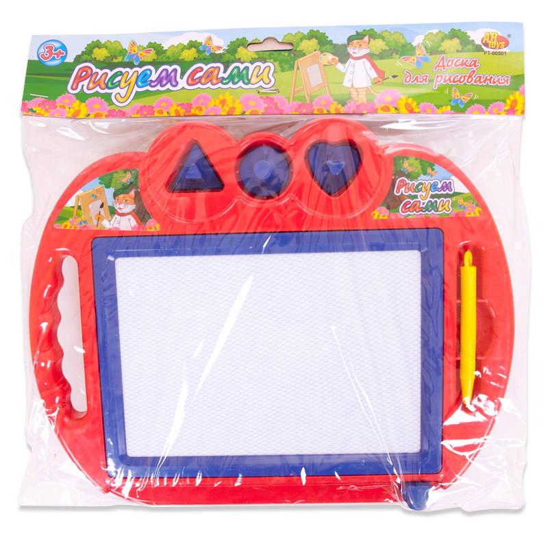 Доска для рисования - Рисуем самиДоски и экраны для рисования<br>Доска для рисования - Рисуем сами<br>