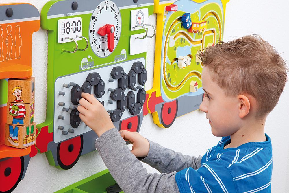 Игровые игрушки своими руками 80
