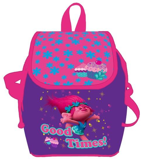 Рюкзак для дошкольников Тролли Centrum