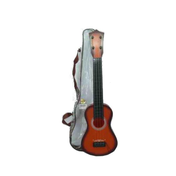 Гитара в сумкеГитары<br>Гитара в сумке<br>