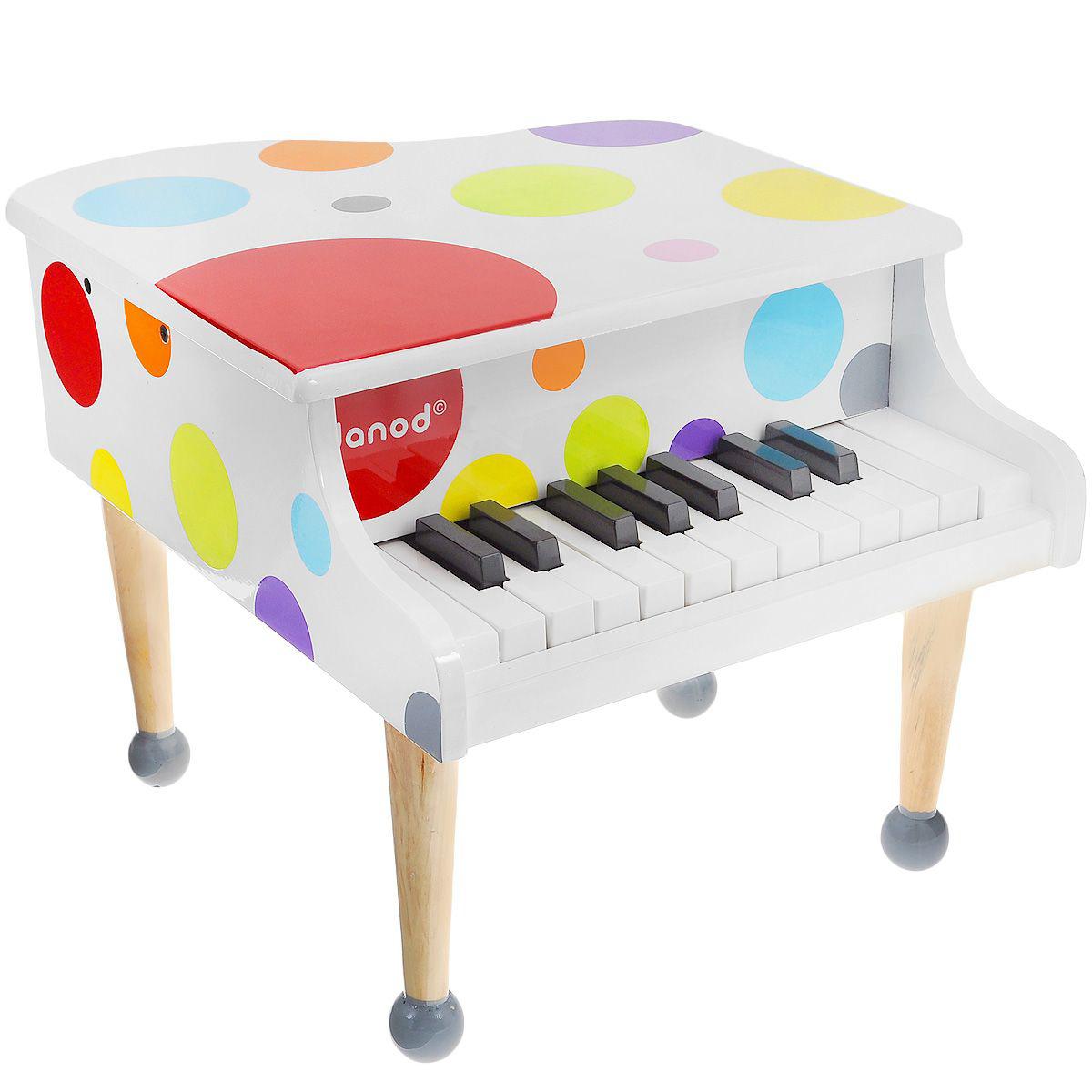 Рояль белыйСинтезаторы и пианино<br>Рояль белый<br>