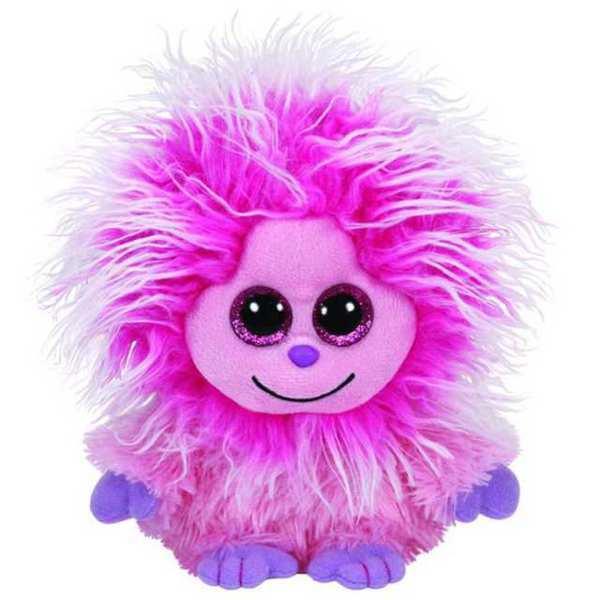 Мягкая игрушка Frizzy - Домовёнок Kink, 15,24 см