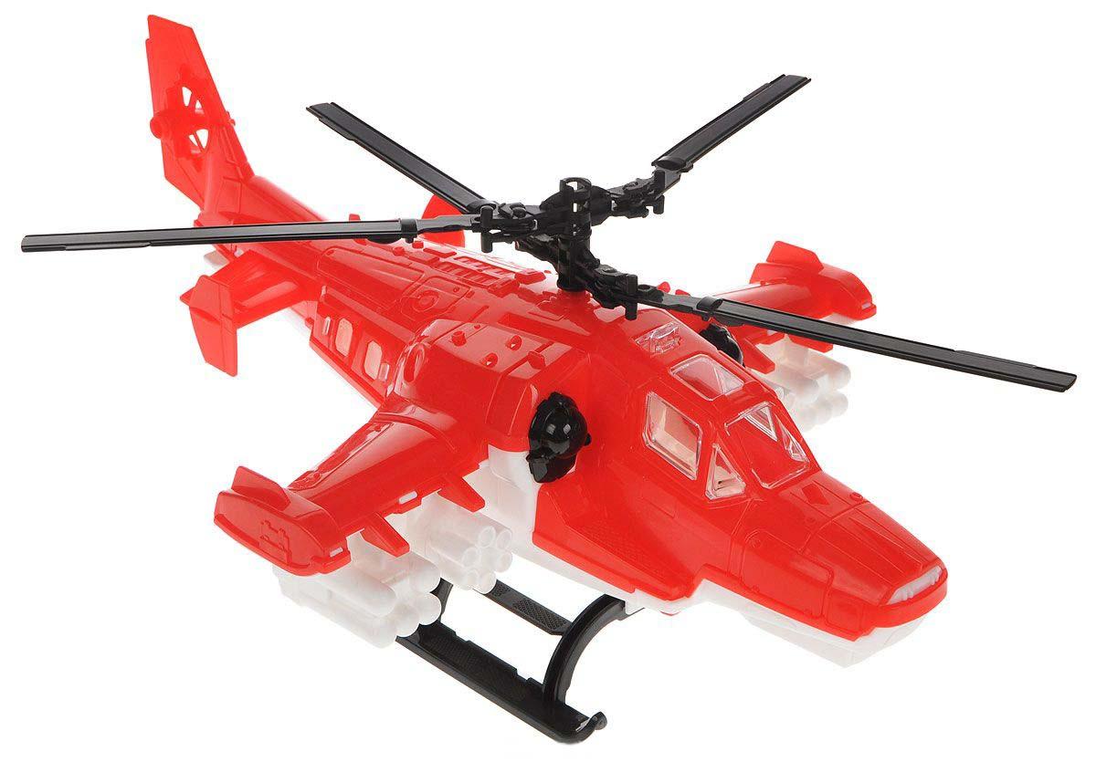 Пожарный вертолетВертолеты<br>Пожарный вертолет<br>