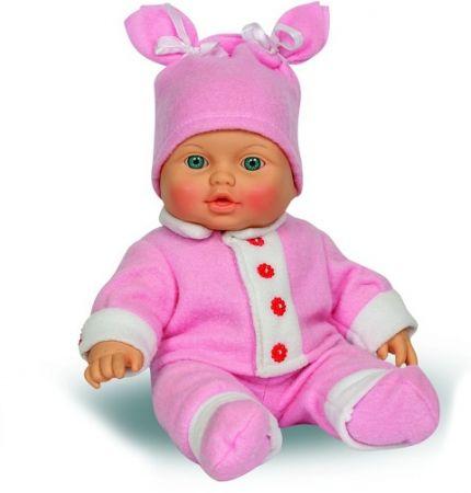 Купить Кукла Малышка 6, Весна
