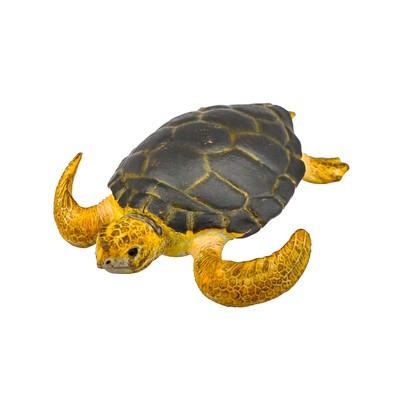 Купить со скидкой Фигурка - Грифовая Черепаха, размер M