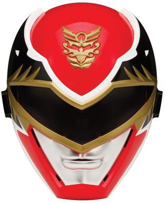 Шлем зорд Трансформер - Могучие рейнджеры Power RangersPower Rangers (Могучие Рейнджеры)<br>Шлем зорд Трансформер - Могучие рейнджеры Power Rangers<br>