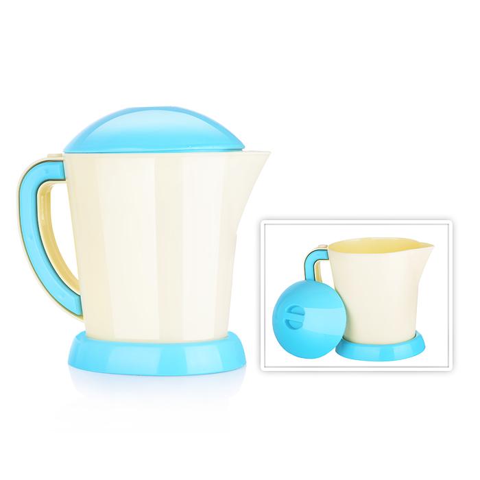 ЧайникАксессуары и техника для детской кухни<br>Чайник<br>