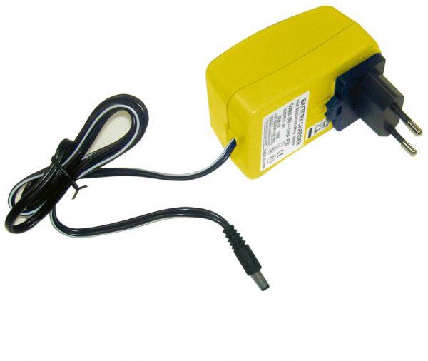 Peg-Perego Зарядное устройство 24В для Polaris RZR