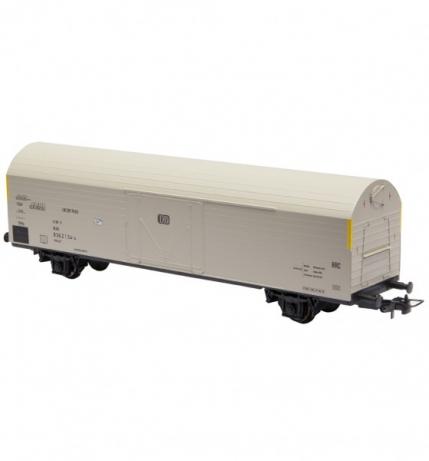 Mehano Hobby - Вагон для перевозки грузов IbbhsДетская железная дорога<br>Mehano Hobby - Вагон для перевозки грузов Ibbhs<br>