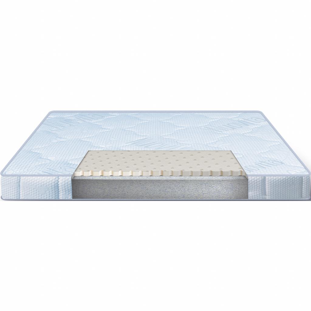 Матрас для подростковой кровати – Globo, 160 x 80, Nuovita  - купить со скидкой