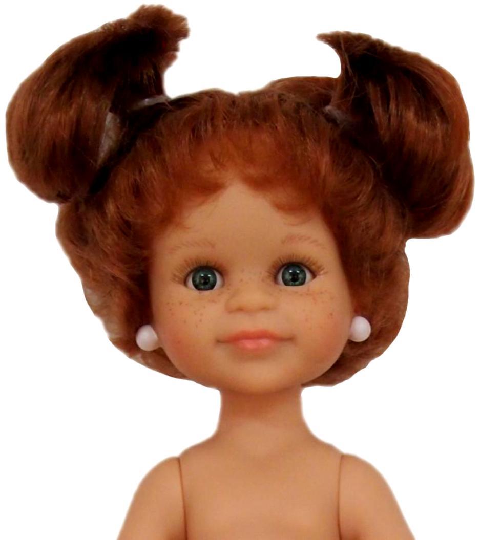 кукла 32 см купить