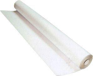 Рулон бумаги к арт. 22045 и 22058