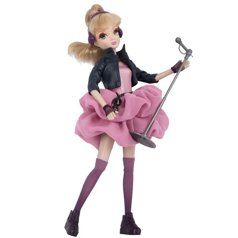 Кукла Sonya Rose, серия - Daily collection, Музыкальная вечеринка Gulliver