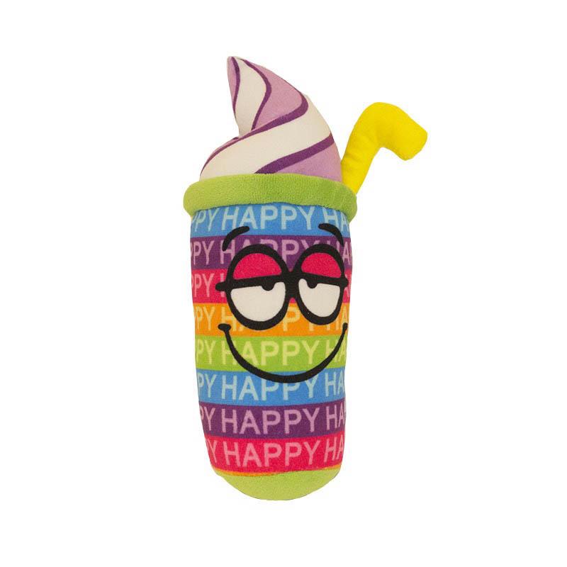 Коктейль-счастьеВкусняшки<br>Коктейль-счастье<br>