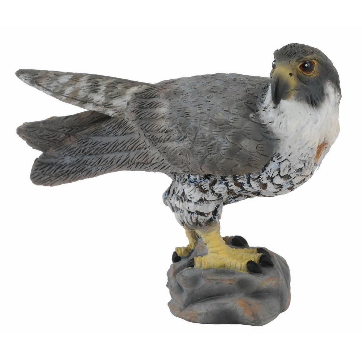 Купить со скидкой Фигурка Gulliver Collecta - Сокол, размер S