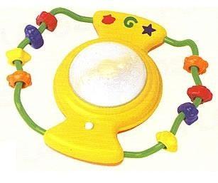 Центр детский для игр в ванной - Забавный плотИгрушки для ванной<br>Центр детский для игр в ванной - Забавный плот<br>