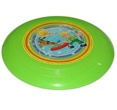 Летающая тарелкаРазное<br>Летающая тарелка<br>