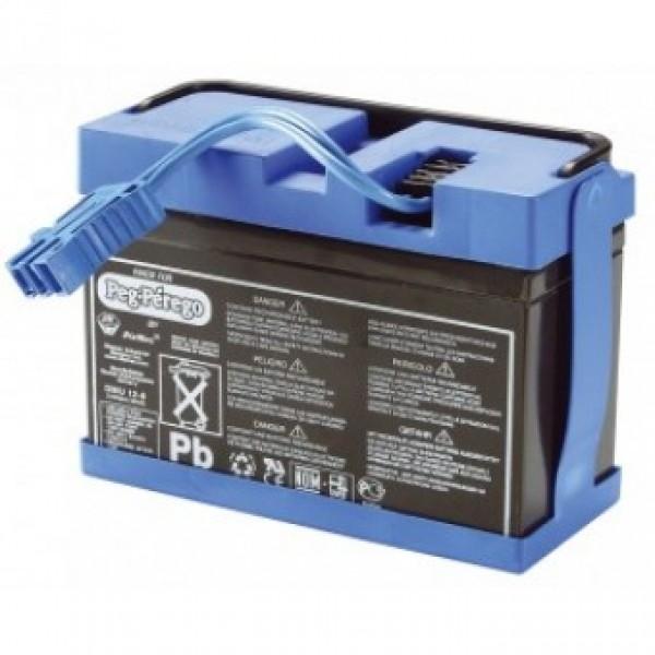 Peg-Perego Дополнительный аккумулятор для машинок 6V 4,5A