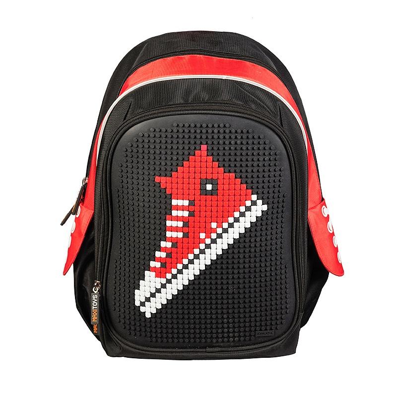 Рюкзак - Кед с пикселямиДетские рюкзаки<br>Рюкзак - Кед с пикселями<br>