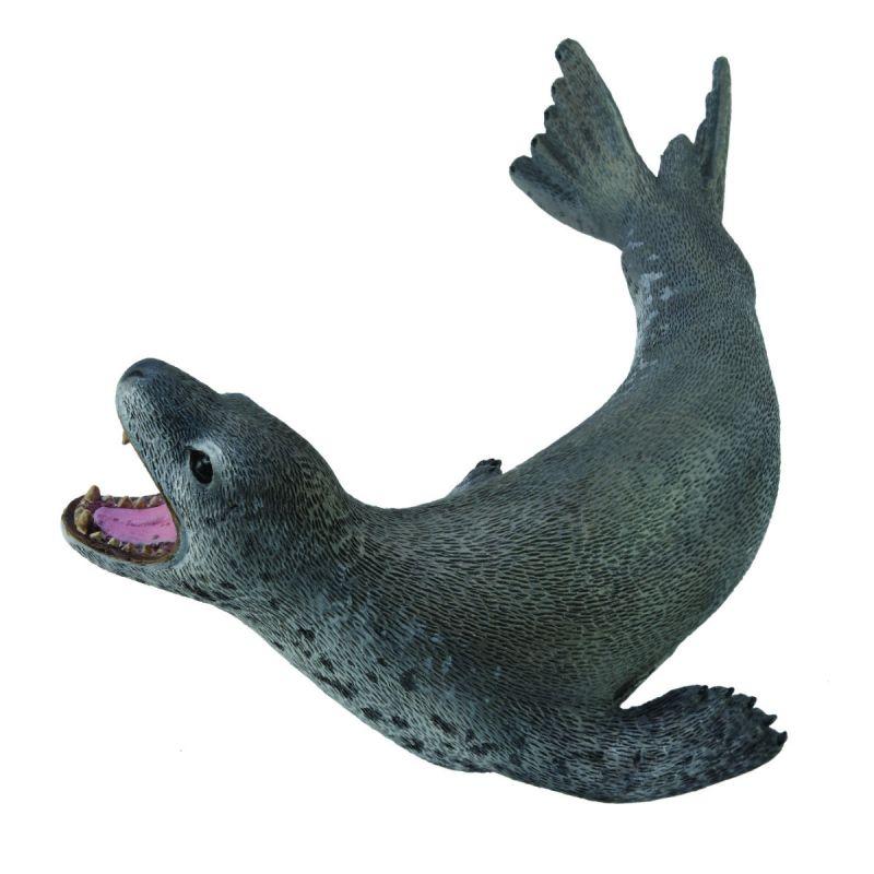 Купить Фигурка Gulliver Collecta - Морской леопард, Collecta Gulliver
