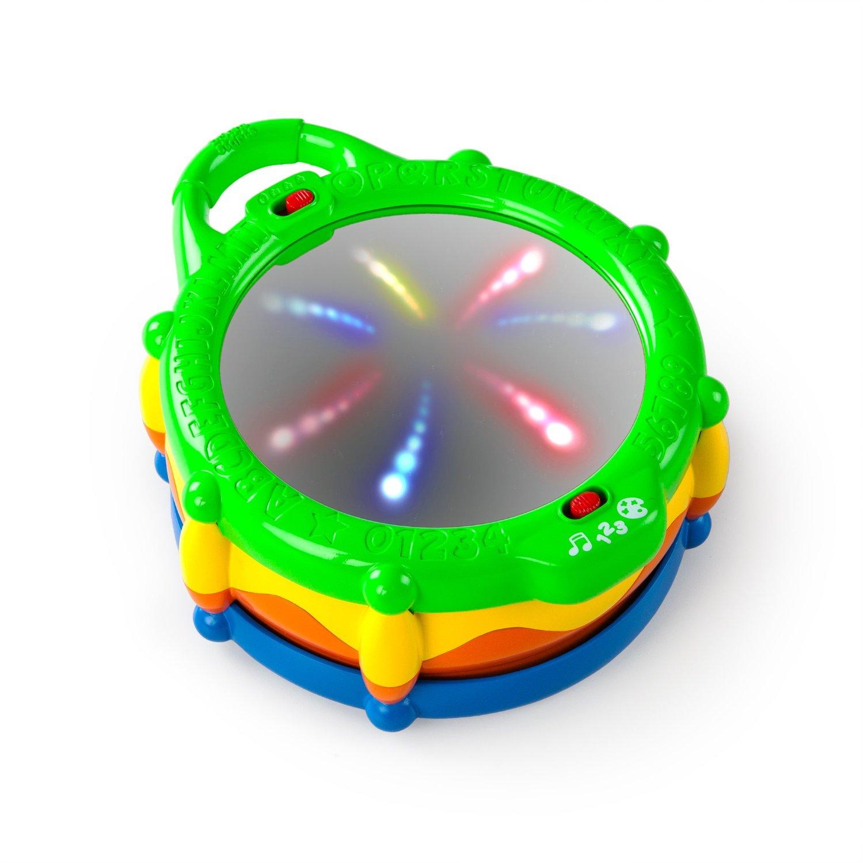Развивающая игрушка – БарабанДетские развивающие игрушки<br>Развивающая игрушка – Барабан<br>