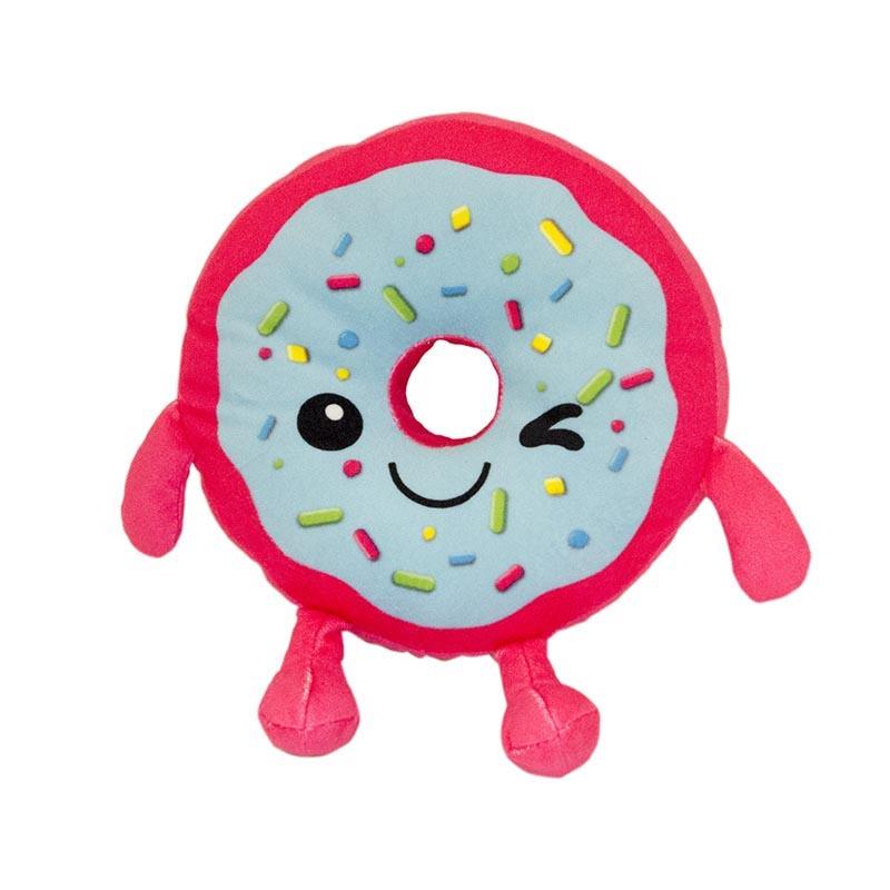 Пончик фрикиВкусняшки<br>Пончик фрики<br>
