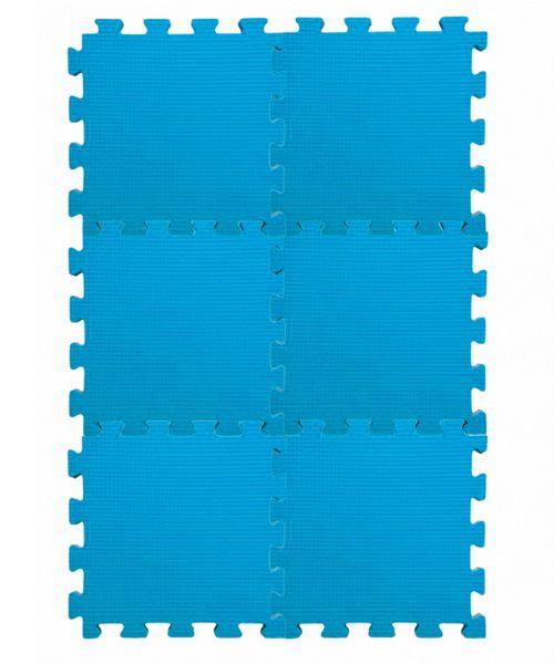 Будомат Midzumi №6, цвет – синий