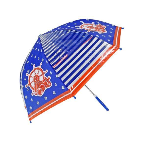 Зонт детский - Море, 46 см.Детские зонты<br>Зонт детский - Море, 46 см.<br>
