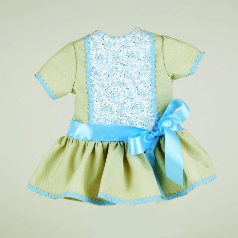 Купить Одежда для кукол Asi, 60 см