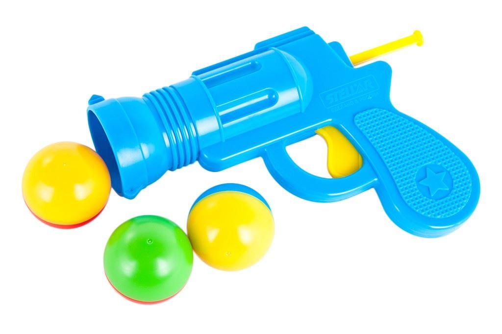Пистолетик «Маленький Шериф»Автоматы, пистолеты, бластеры<br>Пистолетик «Маленький Шериф»<br>